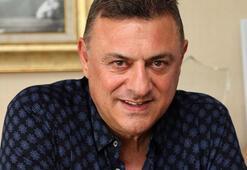 Hasan Kartal: Muricin transferinde para ve futbolcu takasını konuşabiliriz