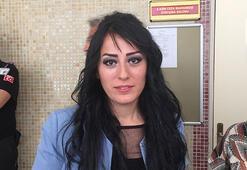 Öğretmen Ayşe Çelik beraat etti