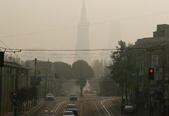 San Franciscoda elektronik sigara satışı yasaklandı