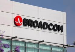 ABden Broadcom firmasına soruşturma