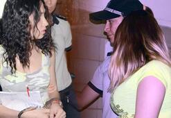 Sarar çiftine dehşeti yaşatan 6 Moldovalı, Türkiyeye iadelerini istedi