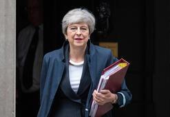 İngiltere, Kaşıkçı cinayeti için hesap verilmesini istedi