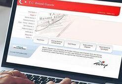 İstanbul, Antalya ve Adana için doğal sit alanları kararı
