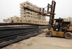 İnşaat malzemelerinde ihracat 23 milyar dolara gidiyor