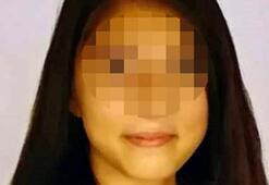 16 yaşındaki genç kızın intiharının ardından büyük dram çıktı