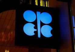 Rusya OPEC anlaşması için G20yi bekliyor