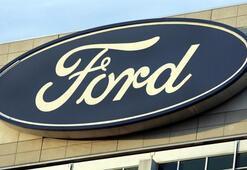 Ford, Avrupa'da 12 bin kişiyi işten çıkaracak