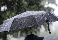 Cuma günü hava durumu nasıl, yağış var mı İstanbul, Ankara ve İzmir hava sıcaklıkları
