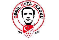 2019-2020 sezonunun adı Cemil Usta sezonu oldu