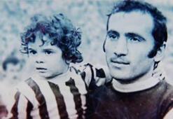 Cemil Usta kimdir, nerelidir Süper Ligde Cemil Usta sezonu başlıyor
