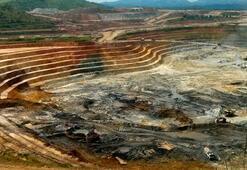 KDCde maden faciası Çok sayıda ölü var...