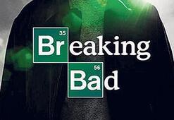 Breaking Bad'e  'devam filmi' söylentisi