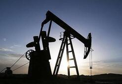 Petrolün varili 65,30 dolar