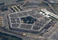 ABDde 750 milyar dolarlık savunma bütçesi Senatodan geçti