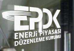 EPDKden elektrik zammı açıklaması