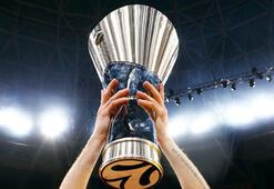 Zenit, THY Avrupa Ligine katıldı