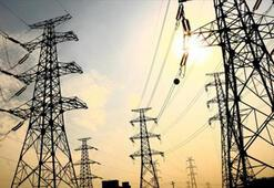 Elektrikte 208,3 milyon liralık kapasite mekanizması desteği