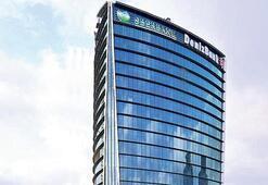DenizBank satışına BDDK'dan onay