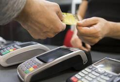 Son dakika: Kredi kartı olanlar dikkat Resmen açıklandı...