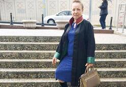 Avukat ve polisin bankadaki işlem tartışması mahkemelik oldu