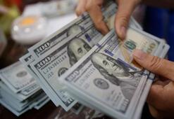 Endonezya ve Hindistan 50 milyar dolarlık ticaret hacmi hedefliyor
