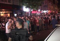 İstanbul Emniyetinden Küçükçekmece açıklaması