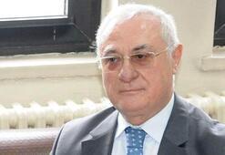 Muammer Aydın, DSPdeki görevlerinden istifa etti