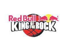 Basketbolun kralı olun