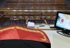 Ergenekon davasında karar açıklanacak