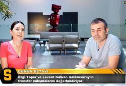 Günün Detayı - Trabzonspor önümüzdeki sene ligi forse edebilir