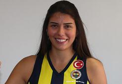 Fenerbahçe Opet, Beşiktaştan Cereni transfer etti