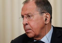 Rusya tek taraflı yaptırımlar ve ticaret savaşlarına karşı
