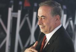 Mustafa Cengiz: Teklif yapacağız