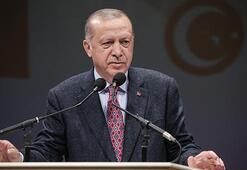 Cumhurbaşkanı Erdoğan Japonyadan ayrıldı