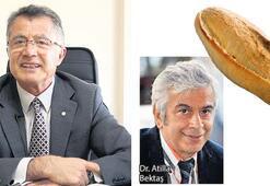 'Gluten sektörü' ekmekle oynuyor