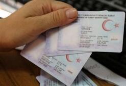 Son dakika: Kimlik kartlarında yeni gelişme Bir yıl içinde tüm Türkiyede geçerli olacak