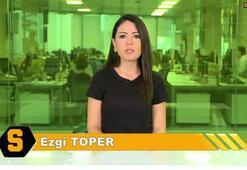 Skorer TV Spor Bülteni - 2 Temmuz 2019