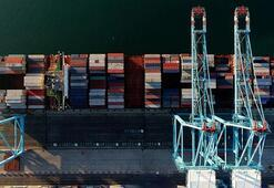 Bakan Pekcandan ihracat açıklaması