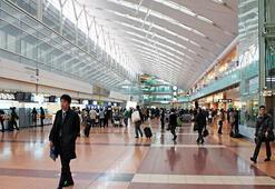 Yabancılar için havalimanlarına yüz tanıma sistemi kuruyorlar