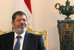 Mısırda üç günde açılan darbe yolu
