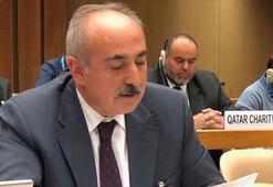 Türkiyeden Esed rejimine İdlib uyarısı
