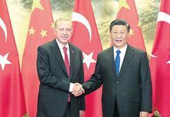 İlişkileri güçlendirmek küresel istikrara katkı