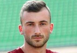 Trabzonsporda 2 imza bugün