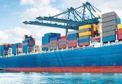 İlk yarıda 88.2 milyar dolarlık ihracat rekoru