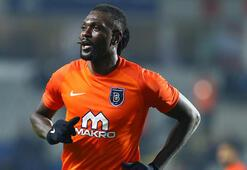 Trabzonsporda Adebayor sesleri