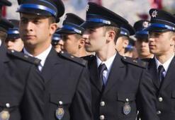 Polis tayin sonuçları ne zaman açıklanacak EGM polis tayin sonuçları