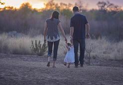 Çocuğunuzu büyütürken kaçınmanız gereken yanlışlar