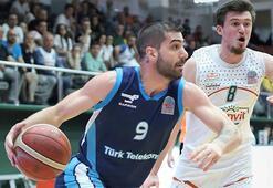 Pınar Karşıyaka, Yunus ile söz kesti
