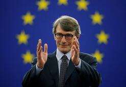 APnin yeni başkanı yine bir İtalyan