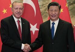 Çin'in Sincan Özerk Bölgesine gözlem için Türkiyeden bir heyet gidecek